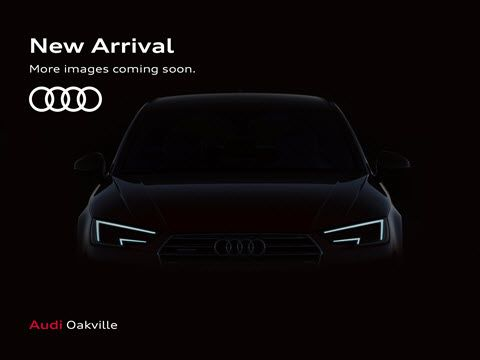 2015 Audi Q5 3.0T Technik (Stk: B9188) in Oakville - Image 1 of 0